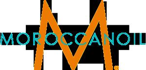 Moroccanoil-Logo_4c
