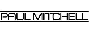 Paul Mitchell Produkte